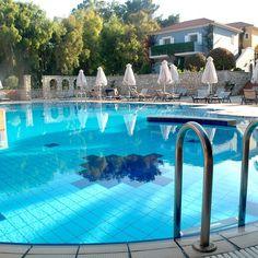 9 Muses Hotel Kefalonia - Pools & Skala Beach Kefalonia