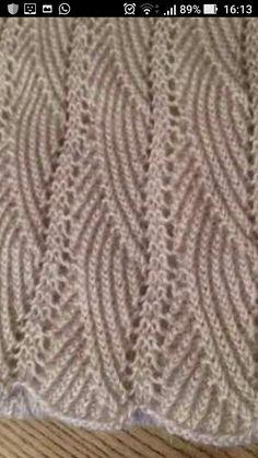 Yelek modeli Tunisian Crochet, Filet Crochet, Knit Crochet, Ladies Cardigan Knitting Patterns, Knitting Machine Patterns, Cable Knitting, Vogue Knitting, Cross Stitch Baby, Animal Coloring Pages