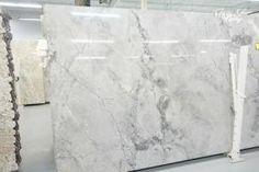 Kitchen Countertops Marble and Look-alike Alternatives - Bathroom Granite - Ideas of Bathroom Granite - marble alternative for kitchen countertop: Super White Granite