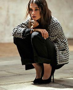 work-style-chanel-blazer-heels