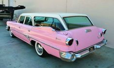 The best vintage cars, hot rods, and kustoms