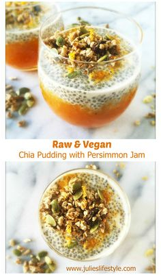 72 Best Raw Vegan Breakfast Ideas Images Raw Food
