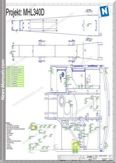 Miraculous Image Result For Sketchup Electrical Wiring Electricity Wiring Digital Resources Remcakbiperorg