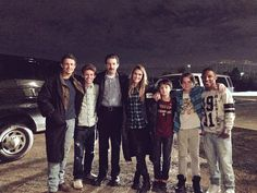 """Game of Silence. Tweeted by Bre Blair. """"These kids. #gameofsilence"""""""