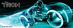This HD wallpaper is about Light Cycle, movies, Tron: Legacy, digital art, Original wallpaper dimensions is file size is Tron Legacy, Dual Screen Wallpaper, Hd Wallpaper, Computer Wallpaper, Jared Leto, Tron Light Cycle, Tron Bike, Power Ran, Disney Insider