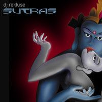 Ken Wilber: One Hand Clapping (Sutras Mix) by djrekluse on SoundCloud