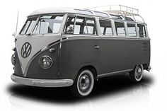 Nice Cars classic 2017: 1960 Volkswagen Vans for sale 100786638...  NEW & OLD CARS and STUFF Check more at http://autoboard.pro/2017/2017/04/04/cars-classic-2017-1960-volkswagen-vans-for-sale-100786638-new-old-cars-and-stuff/