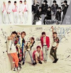 特亜ボイス: 中国人も知ってたんだ。K-POPのYouTube再生回数はイカサマか=中国ネットユーザー「韓国では国...