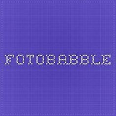 fotobabble - gadające zdjęcia