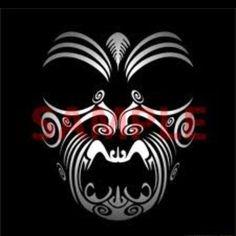 tribal masks art coloring ceramics pinterest masks art