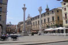 Vicenza | Flickr – Compartilhamento de fotos!
