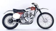 bsa c15 scrambler | 1957 bsa gold star 500 scrambler