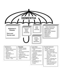 Teepa Snow Dementia Building Skill Handout