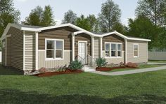 74 Best Home Models images in 2019 | Home, Modular homes