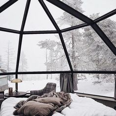 Best of Interior Design and Architecture Ideas Beautiful Homes, Beautiful Places, House Goals, Dream Rooms, Dream Bedroom, Night Bedroom, The Places Youll Go, Dream Vacations, My Dream Home