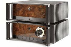 Avantgarde Acoustic Fi Car Audio, Hifi Audio, Audio Design, Speaker Design, Radios, Open Baffle Speakers, Valve Amplifier, Custom Pc, High End Audio