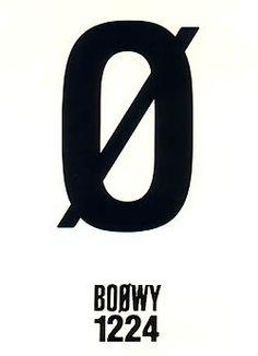 BOOWY - Google 検索