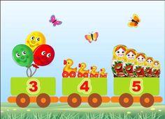 ,,,,,,,, Preschool Worksheets, Preschool Activities, School Board Decoration, Kindergarten Classroom, Adult Coloring Pages, Photo Wall, Transportation, Child, Ideas