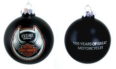 Harley Davidson Gifts, Christmas Bulbs, Anniversary, Amazon, Antiques, Holiday Decor, Antiquities, Amazons, Antique