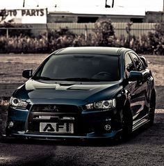 Looking for the ALL NEW Mitsubishi Lancer Click on through to check them out!