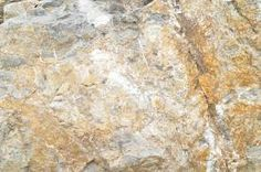 natural rock - Google Search