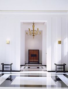 Marble Floor Design Black And White Marble Flooring Designs In Uncategorized Style - Houses Flooring Picture Ideas Floor Design, House Design, Interior Decorating, Interior Design, Interior Ideas, Floor Patterns, Marble Floor, Classic Interior, Living Room Interior