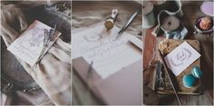 Beautiful boho wedding details | ANDREAS MARKAKIS PHOTOGRAPHY