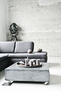 table_basse_beton