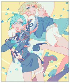 あぶらげ (@dorodorozouni) Manga Art, Anime Manga, Anime Art, Art And Illustration, Anime Kunst, Cute Art Styles, Another Anime, Art Reference Poses, Drawing Poses