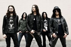 """#tcot #teaparty #union #iww #occupy #ows #p2 #p21 #tlot    Selected concerts  http://blogs.windsorstar.com/entertainment/selected-concerts-41  Sept. 27  Slash, Myles Kennedy, The Conspirators, Last Internationale: 7 p.m. Fillmore Detroit, 2115 Woodward Ave., Detroit. Tickets US$59.50, $45 & $35. Visit thefillmoredetroit.com.  RELATED: Slash Adds Canadian Dates on """"World on Fire"""" Tour   http://exclaim.ca/Music/article/slash_announces_more_world_on_fire_concert_dates"""