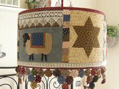 Aqui os dejamos algunas fotos de la lámpara para que os ayude en vuestro trabajo:        Un saludo  Inés y Marta