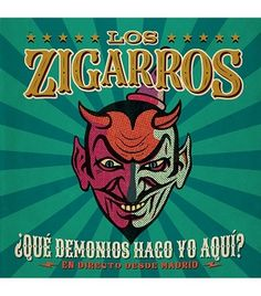 Vinyl Lp, Comic Books, Comics, Cover, Madrid, Products, Dishwasher Detergent, Demons, Pets
