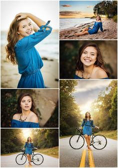 New photography poses for girls kids senior pics ideas Photography Senior Pictures, Senior Portrait Photography, Photography Poses Women, Amazing Photography, Photography Ideas, Senior Portraits Girl, Senior Girl Poses, Girl Senior Pictures, Senior Session