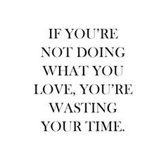 And life's too short to waste time  #success #business #entrepreneurs #womeninbusiness #Entrepreneur #bossnetwork #bosslady #businesstip #successtip #picoftheday #smallbiz #smallbusiness #quote #businesswomen #wealth #support #bossy #girlboss #bossmember