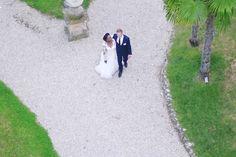 Wedding on Lake Sirmione Destination Wedding, Outdoor Decor, Destination Weddings