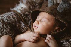 Otra de #Arturito  @arturomosquera  @licoravia  @marissela.mosquera  @canonespana  #bebe #niño #reciennacido #newborn