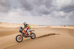 Ktm Factory, Rally Raid, Off Road Racing, January 14, Moto Bike, Saudi Arabia, Red Bull, Offroad, Stage