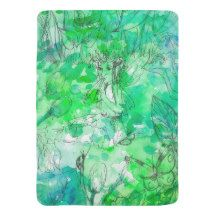 Check out all of the amazing designs that Fairychamber has created for your Zazzle products. Make one-of-a-kind gifts with these designs! Home Decor Sets, Poster Prints, Art Prints, Beltane, Anne Of Green Gables, Watercolor Texture, Craft Party, Baby Blankets, Beach Towel