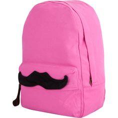 Backpacks: Tilly's