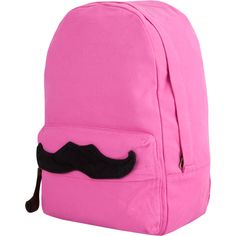Backpacks: Tilly's