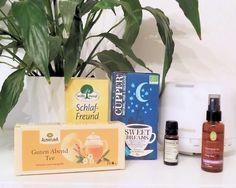 Besser Schlafen – die gesunde Mischung Soap, Wellness, Personal Care, Sweet, Sleep Better, Health, Candy, Personal Hygiene, Soaps