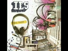 Ils - Music (Evil Nine Punk Rocks Mix)