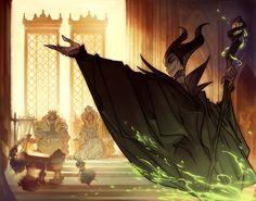 The Art Of Animation, Nicholas Kole