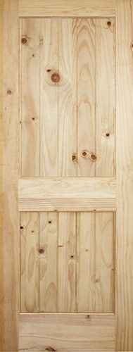 1000 Images About Doors On Pinterest Knotty Pine