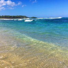 【ayami_rio_0714】さんのInstagramをピンしています。 《奄美大島はポカポカで桜が咲きはじめたらしい😳🌸 友達から奄美の海の写メが送られてきてほっこり💓これは10月に私が撮った写真だけど💭 #過去pic #鹿児島 #奄美大島 #大島 #奄美群島 #離島 #土盛ビーチ #海 #ビーチ #kagoshima #amamioshima #sea #beach #island #islandgirl》