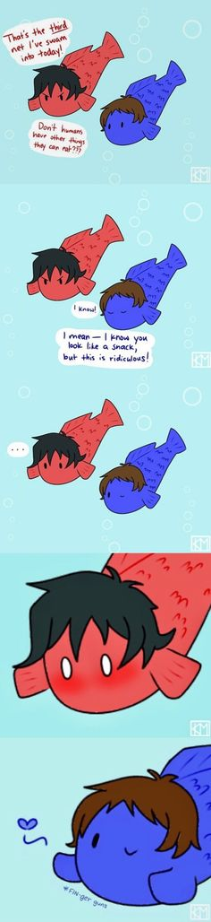Idk why this exists but I love it Voltron Ships, Voltron Klance, Rainbow Lion, Voltron Fanart, Rainbow Aesthetic, Solangelo, Anime Ships, All Anime, Funny Comics