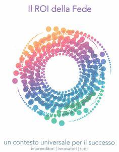 """Questo è quanto di prezioso ho appreso partecipando il 22 ottobre 2015 alla Lectio Magistralis di Tiffany Norwood sul tema: """"Intraprendenza e professionalità: le soft skills per essere leader di sé stessi"""" presso l'Università Europea di Roma."""