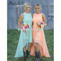 http://fashiongarments.biz/products/2016-country-wedding-high-low-bridesmaid-dresses-long-elegant-short-front-long-back-dresses-wedding-guest-bruidsmeisjes-jurk/,    Hot Sale Bridesmaid Dresses Recommend:      USD 128.00-138.00/pieceUSD 136.00-146.00/pieceUSD 136.00-140.00/pieceUSD 134.00-144.00/pieceUSD 137.00-144.00/pieceUSD 156.00-166.00/pieceUSD 142.00-152.00/pieceUSD 124.00-134.00/piece  Dress Picture:  2016 Country Wedding High Low Bridesmaid Dresses ...,   , fashion garments store…