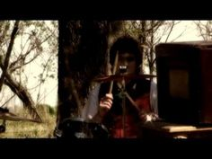 'Tu intimidad' - Grupo Alcatraz - rock Video Oficial - YouTube