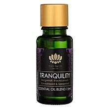 Madebyzen Purity Scent Tranquility Oil, 15ml